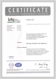 download Quality Assurance in Adhesive Technology.